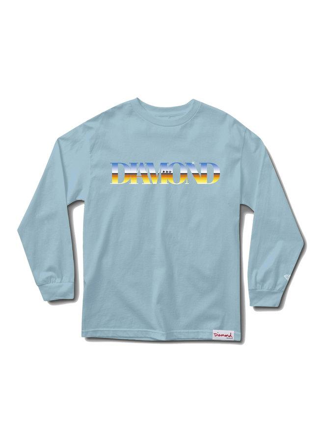 Passage L/S T-Shirt