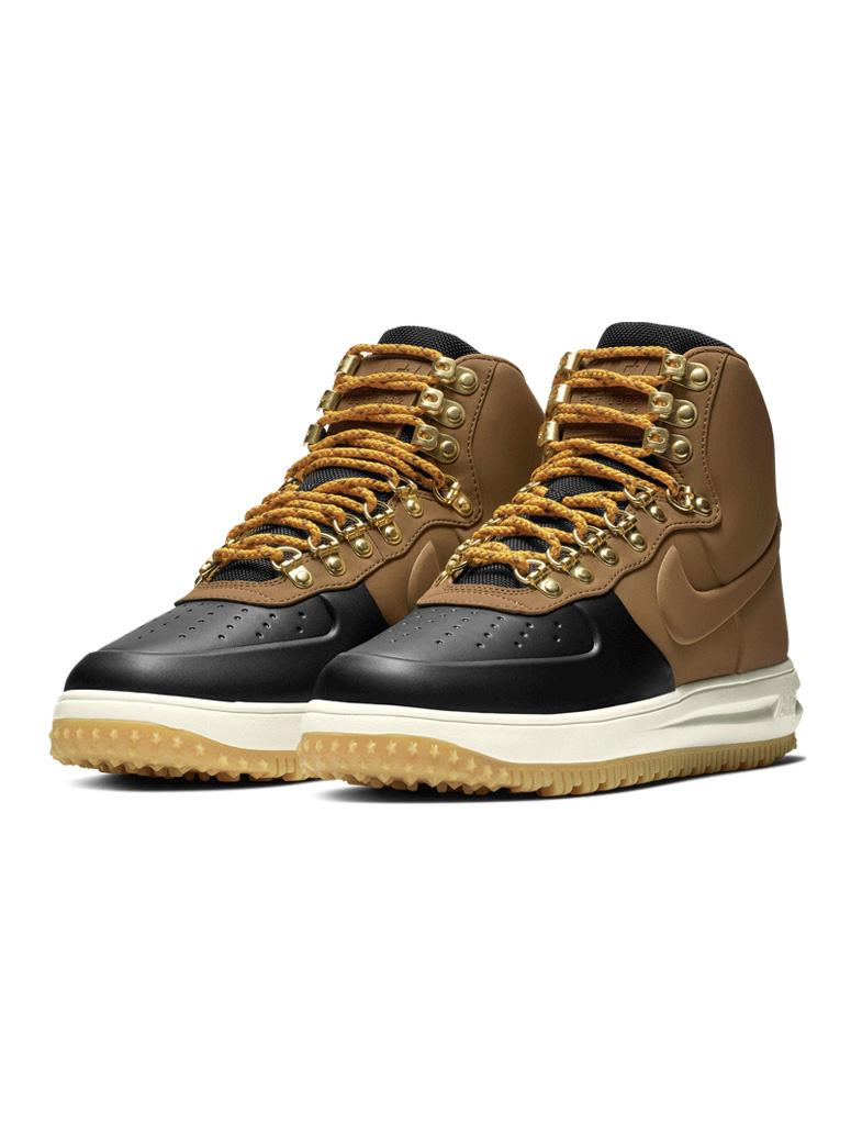 Nike Lunar Force 1 '18 (BQ7930-001