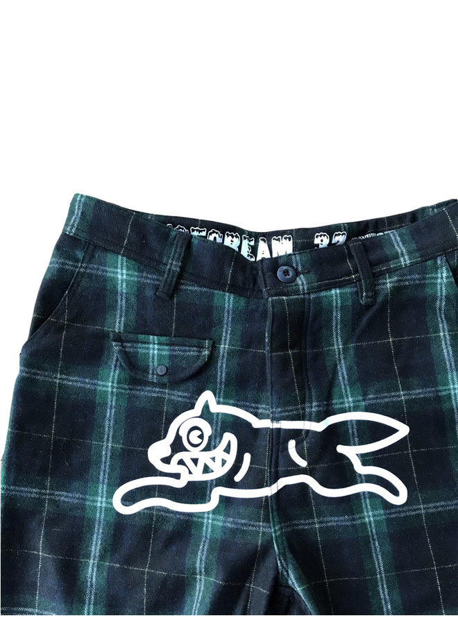 Gotcha Shorts