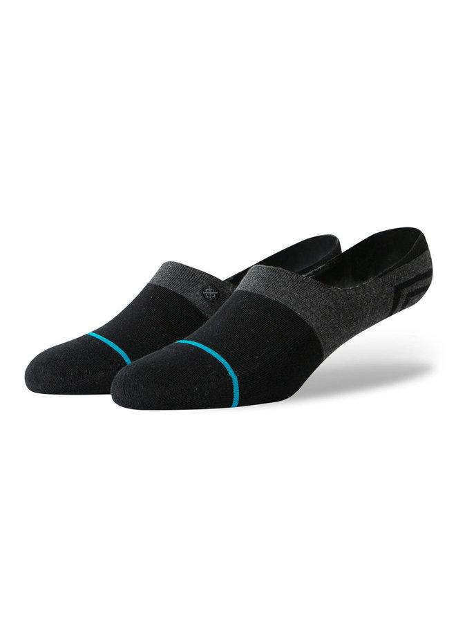Gamut 2 - 3 Pack Socks