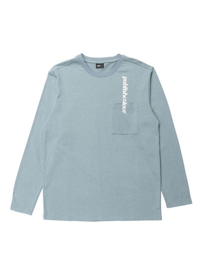 Myers L/S T-Shirt