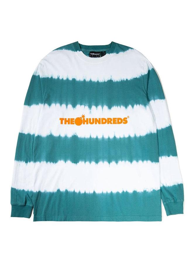 Bars L/S T-Shirt