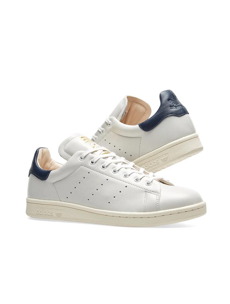 Adidas Stan Smith Recon (CQ3033) - FOSTER