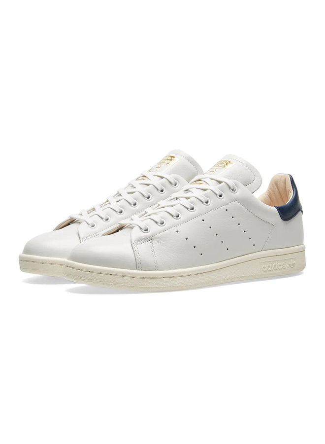 Stan Smith Recon (CQ3033)