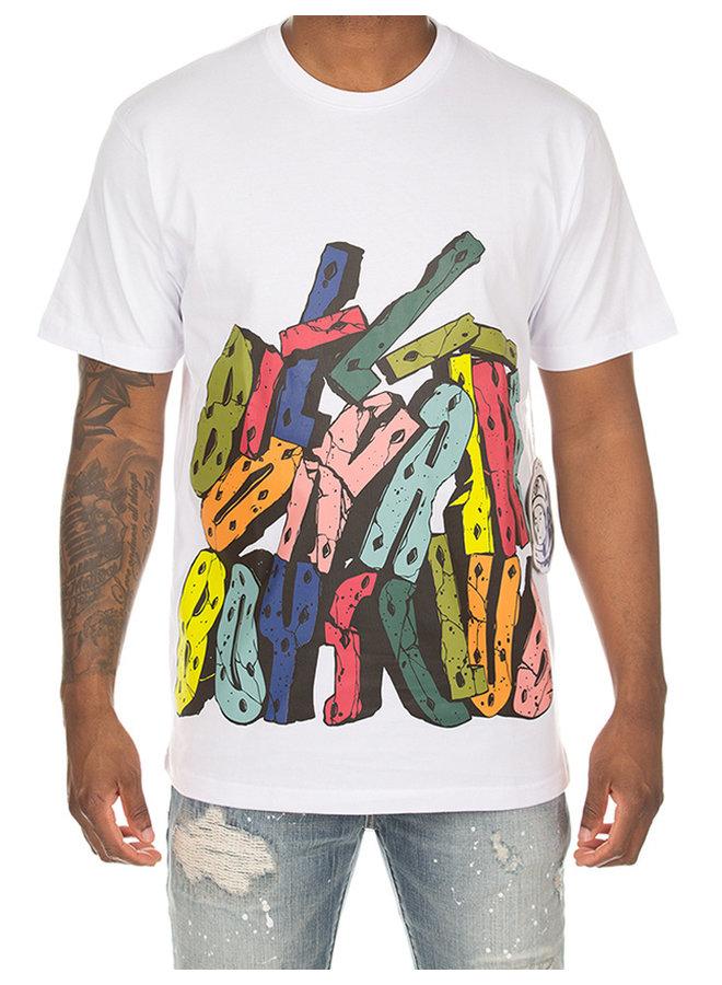 Fallen Rock T-Shirt