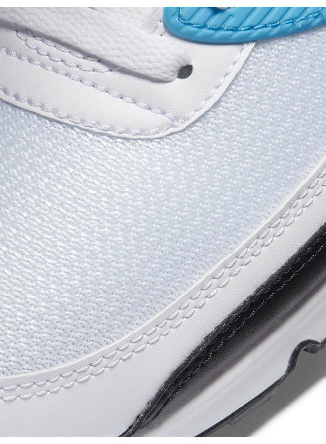 Nike Air Max III
