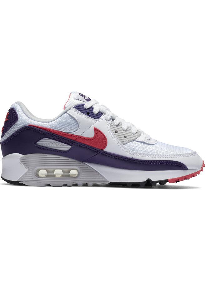 Nike Air Max III (W)