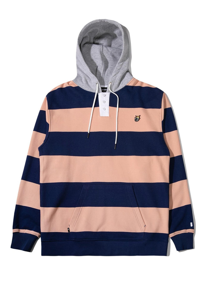 Griffith Pullover