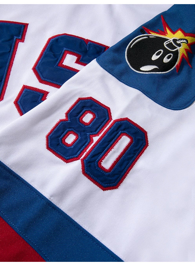 Miracle Hockey Jersey