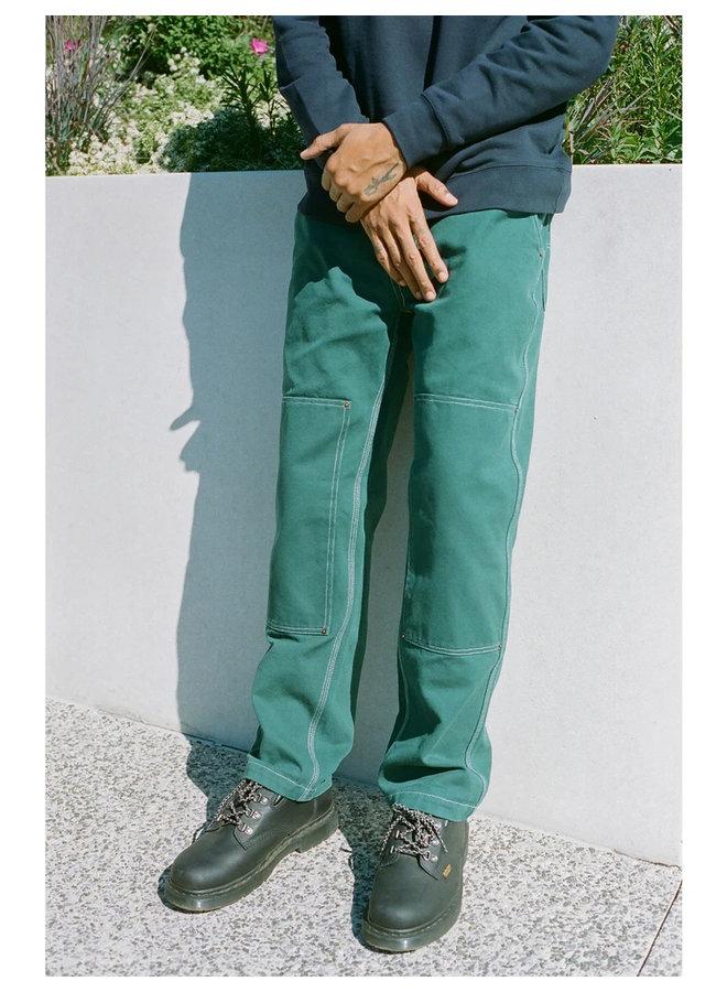 Double Knee Workpant