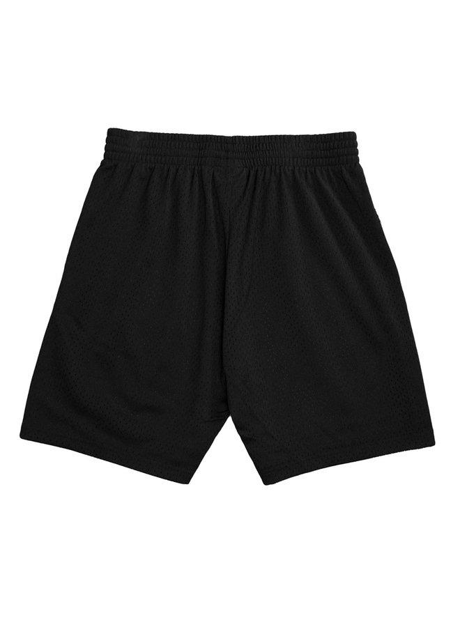 Suc Shorts