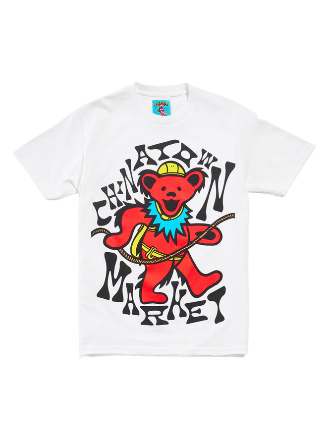 GD New Grasp On Death T-Shirt