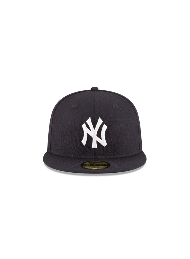 New York Yankees 1996 World Series Wool 59FIFTY