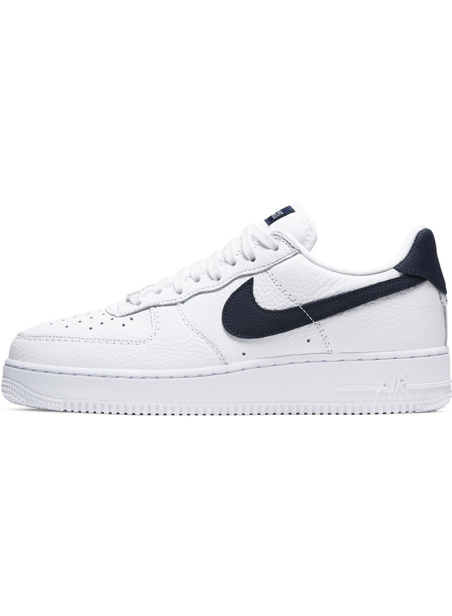 Air Force 1 '07 Craft (CT2317-100)