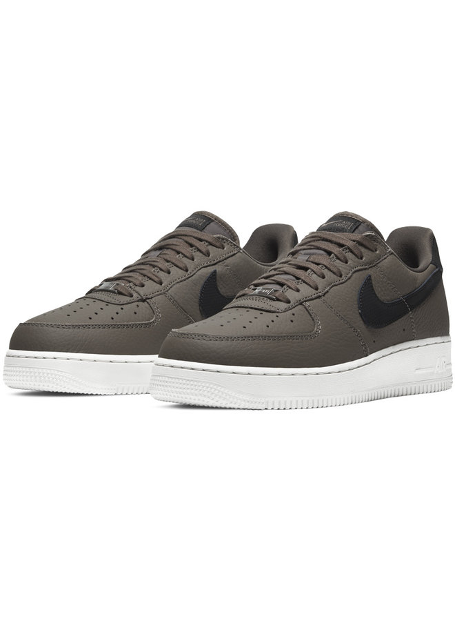 Air Force 1 '07 Craft (CT2317-200)