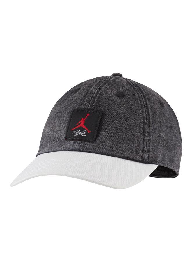 Heritage86 AJ6 Vault Cap