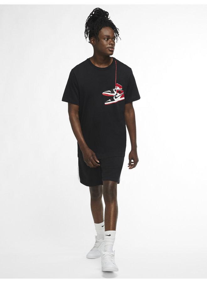 AJ1 Shoe Crew T-Shirt