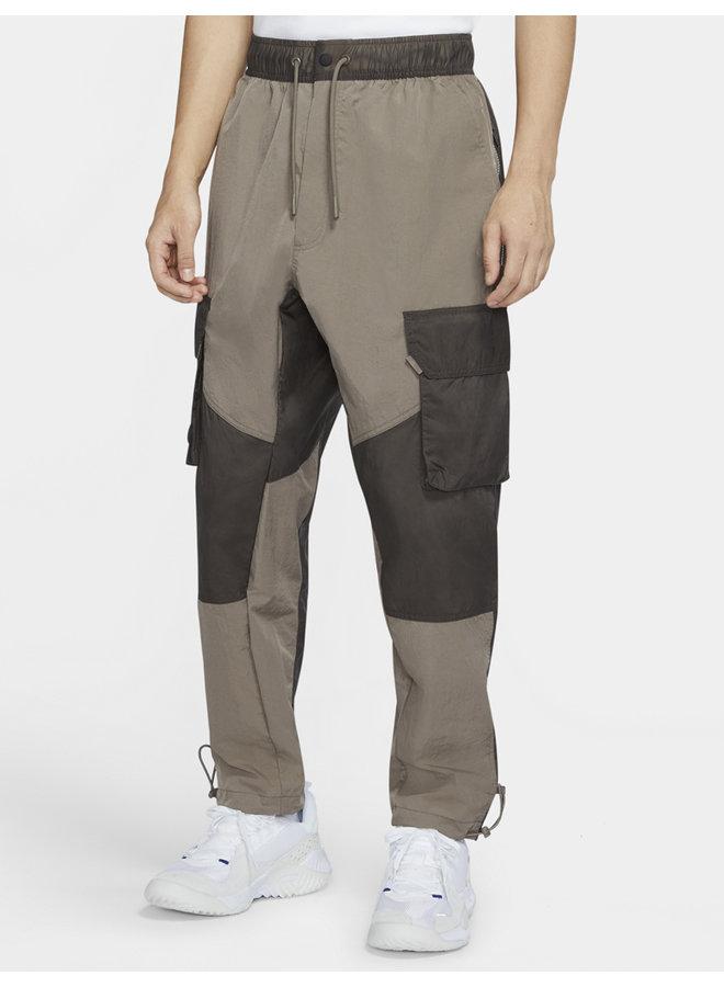 23 Engineered Cargo Pants