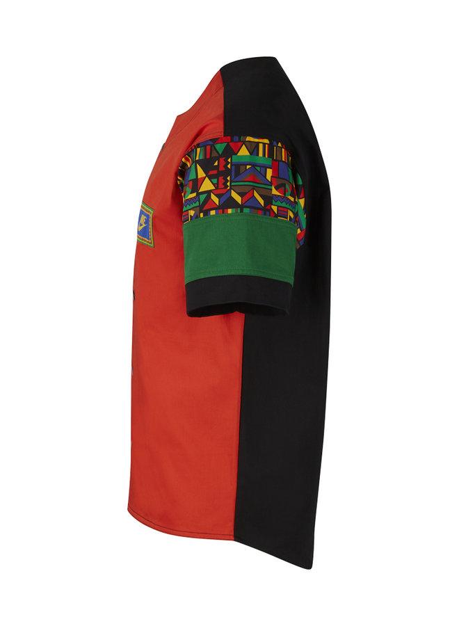 Sportswear ReIssue Short Sleeve Top (CU4205-010)