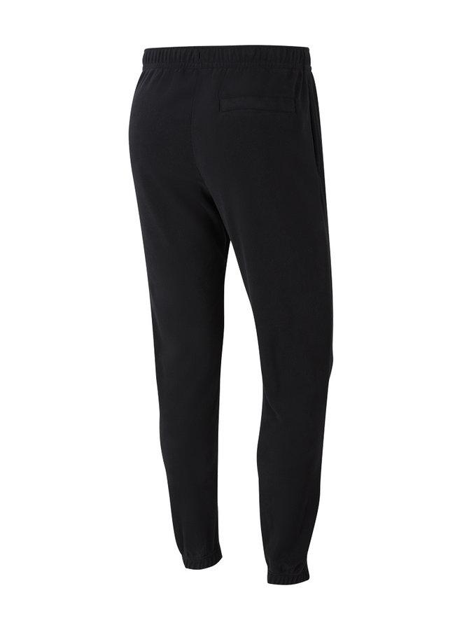 Sportswear Reissue Fleece Joggers (CW1676-010)