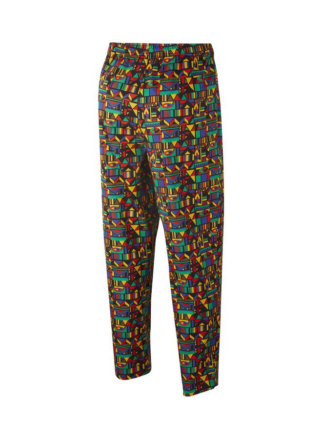 Sportswear Reissue Woven Pants (CW2575-010)