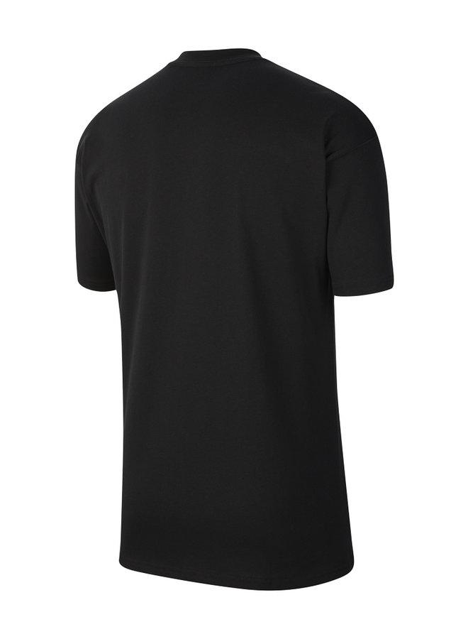 Sportswear Reissue T-Shirt (DA2403-010)