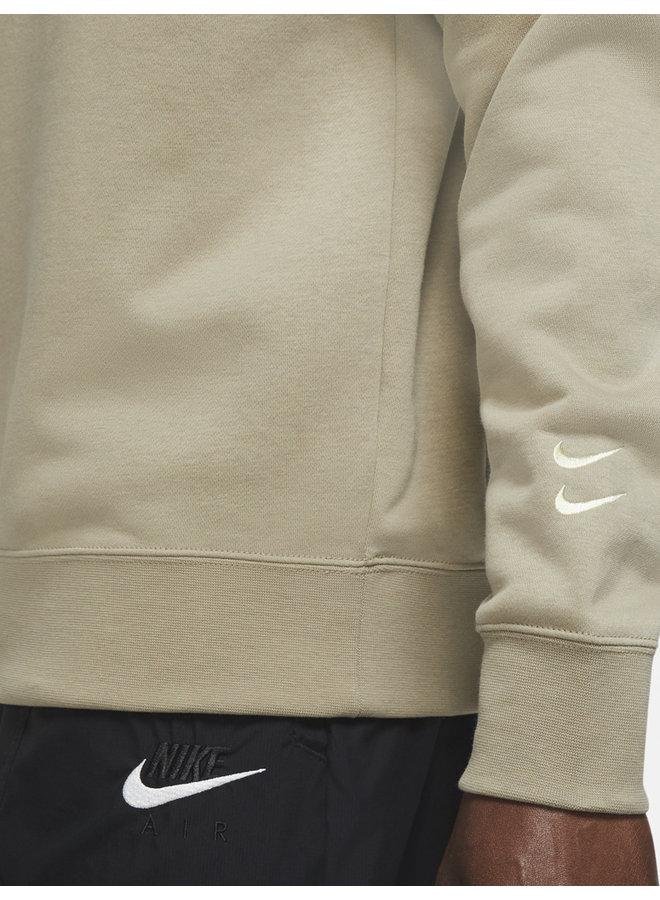 Sportswear Swoosh Crewneck (CU3906-342)