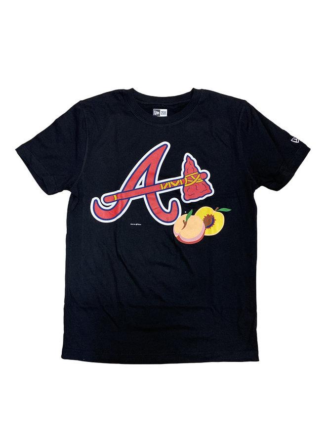 x Offset Collab T-Shirt