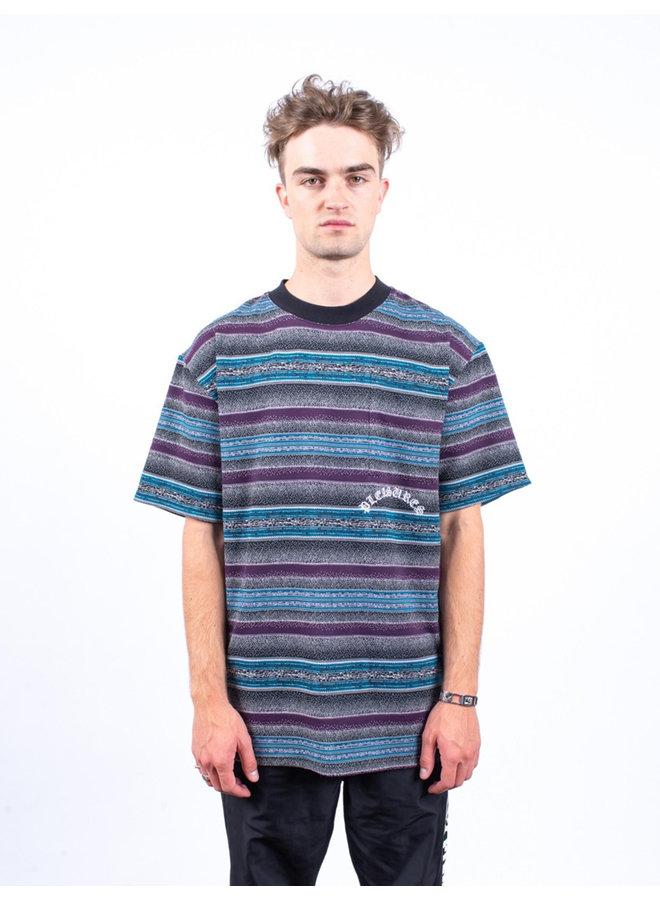 Pocket Knit Shirt