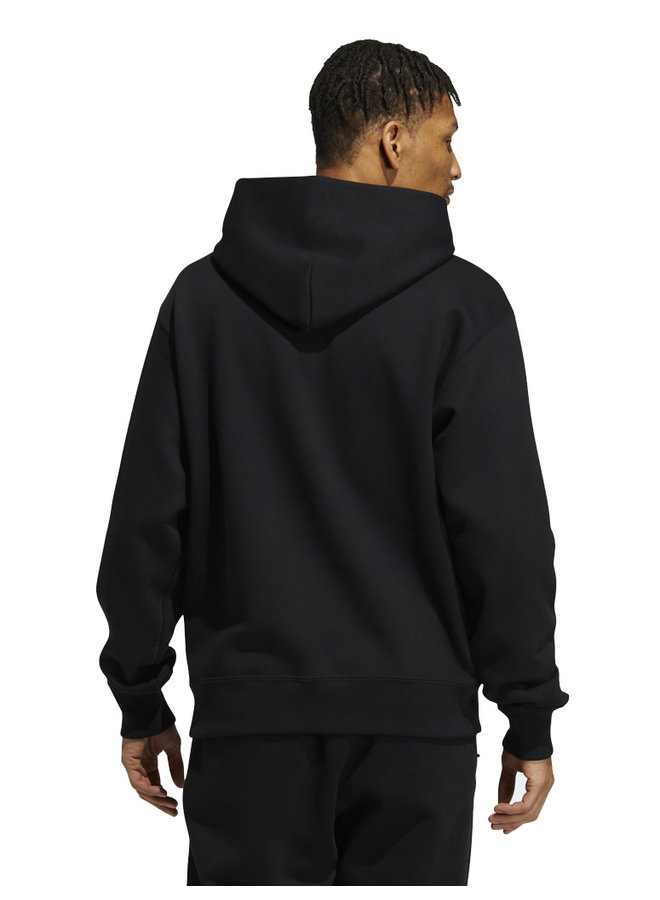 Pharrell Williams Basics Hoodie (GT4326)