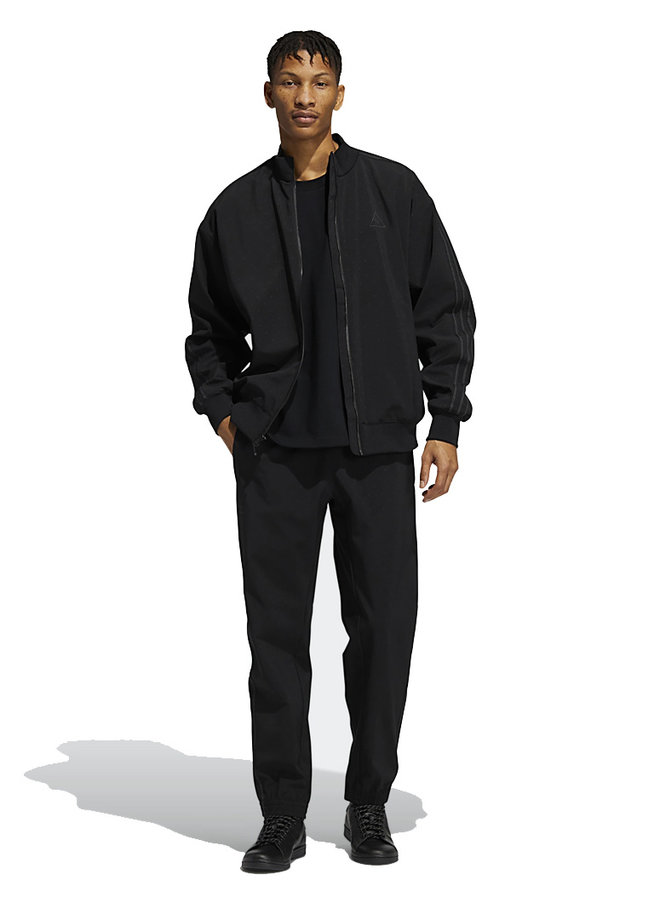 Pharrell Williams Track Top (GU1368)