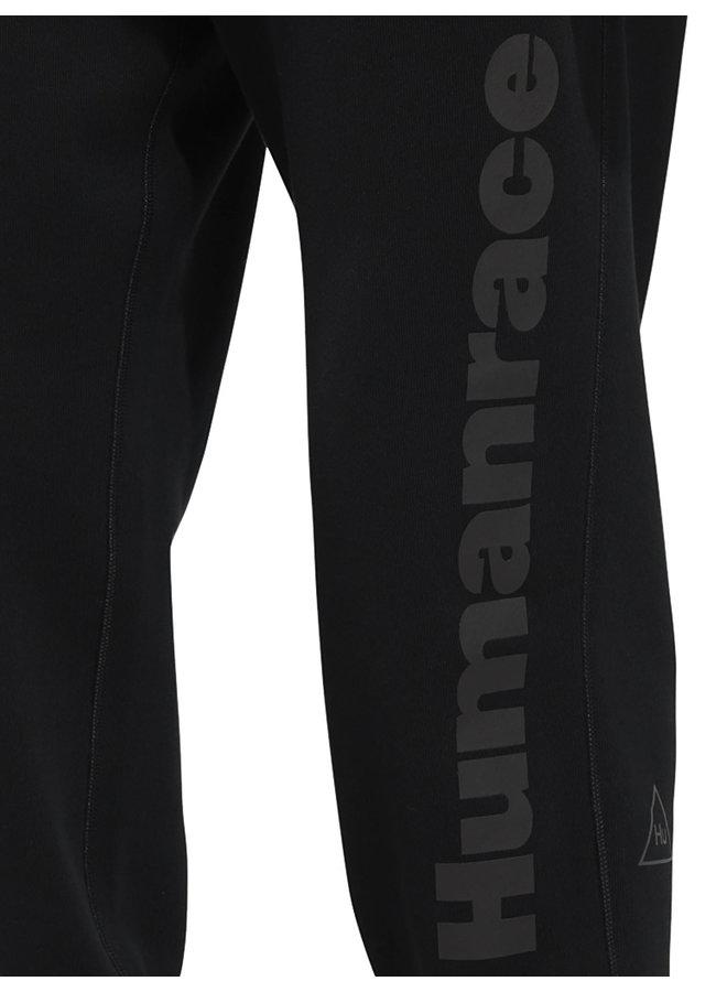 Adidas Pharrell Williams Basic Pants (GL2120)