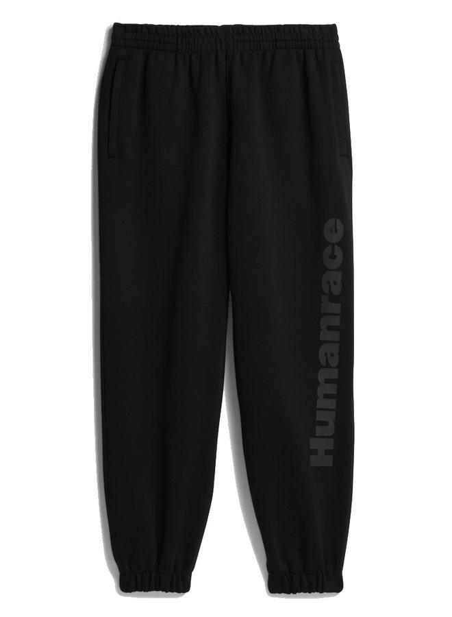 Pharrell Williams Basic Pants