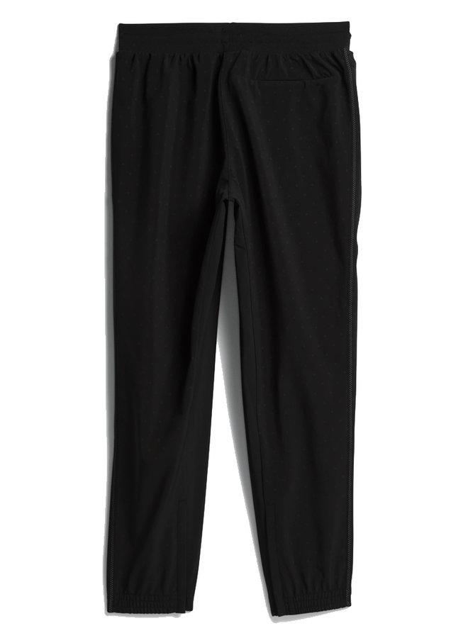 Pharrell Williams Track Pants (GU1367)