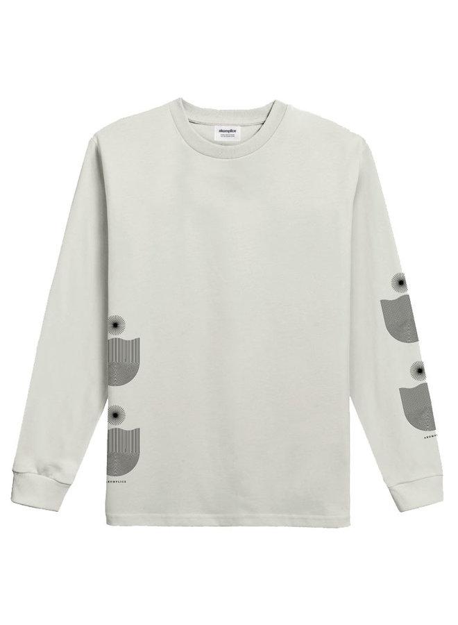 Rising Long Sleeve T-Shirt