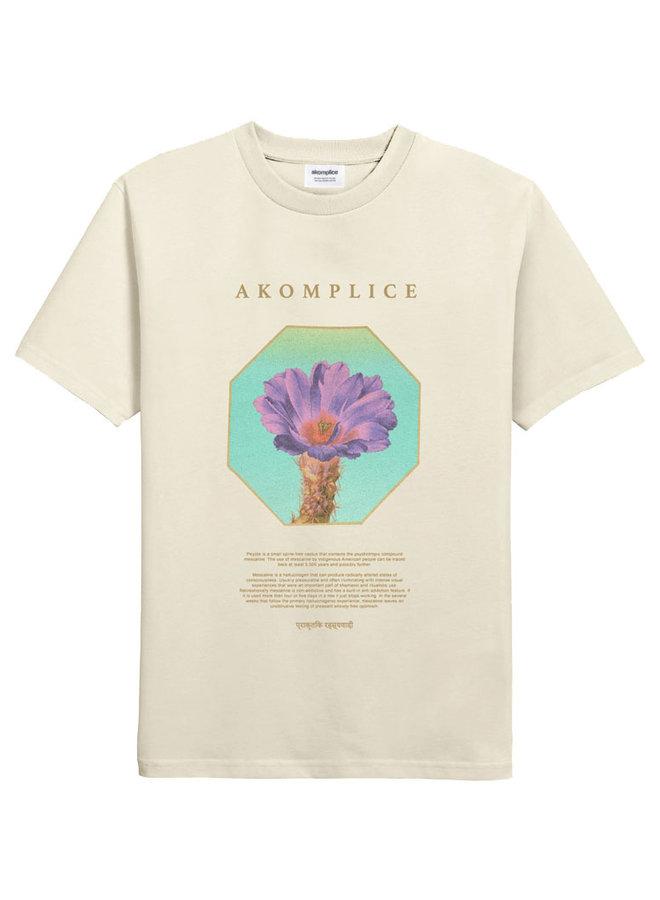 Shamonic Journey T-Shirt