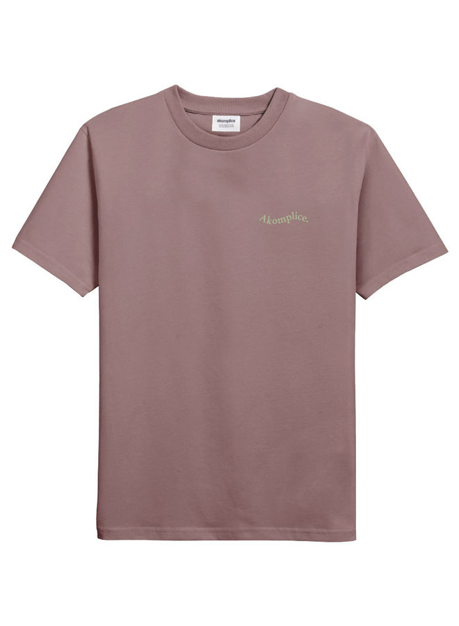 U-Niverse T-Shirt