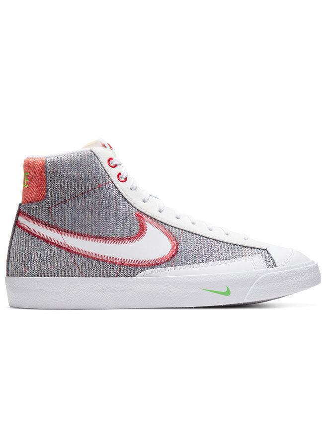 Nike Blazer Mid '77 (CW5838-022)