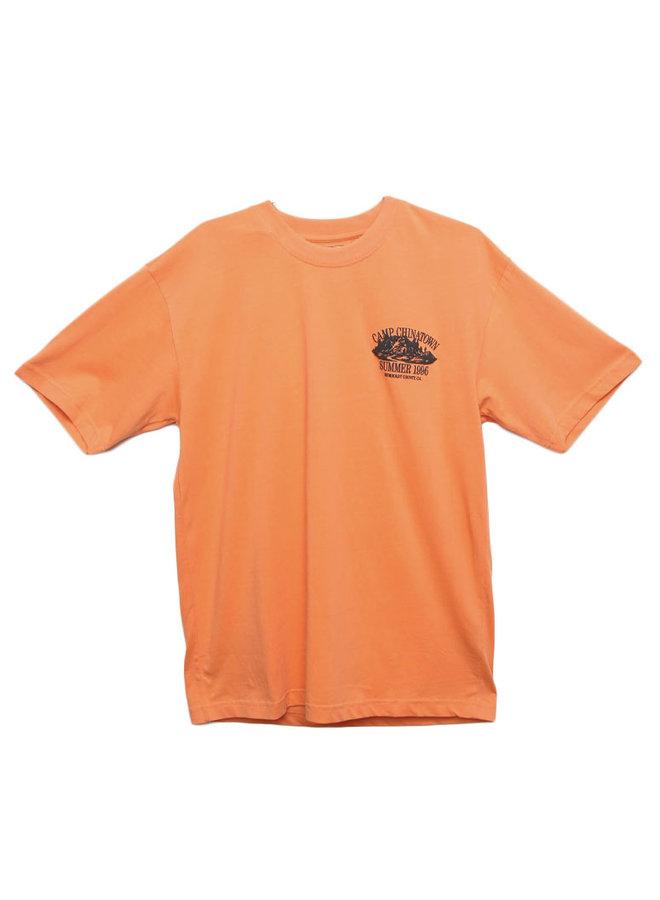 Camp Chinatown T-Shirt