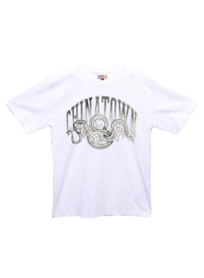 Snake Arch T-Shirt