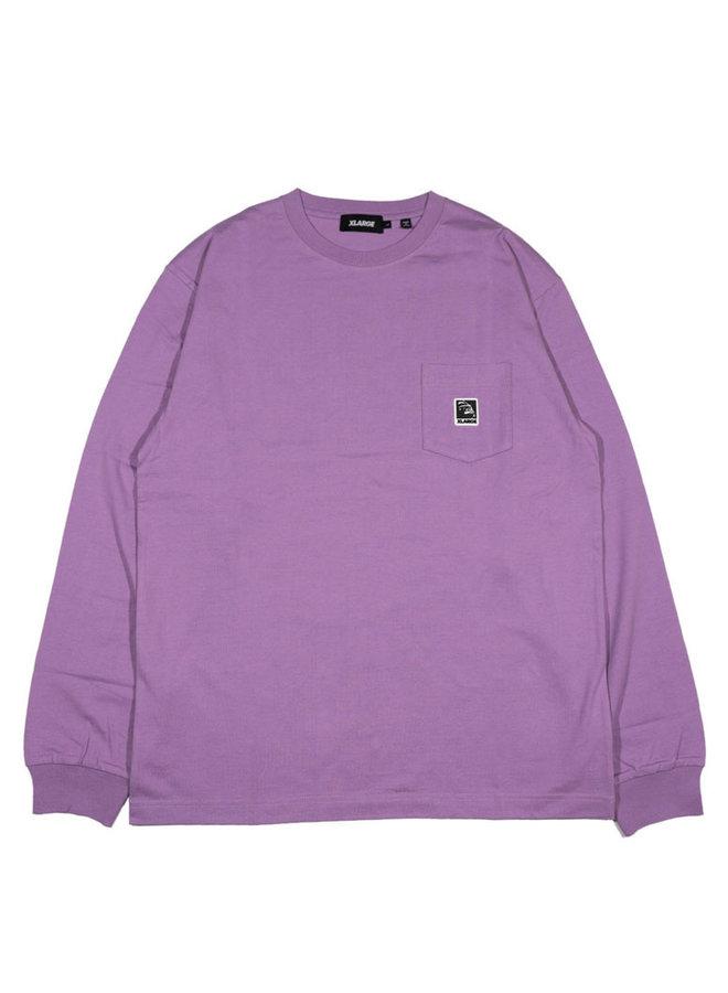 Square OG Pocket T-Shirt