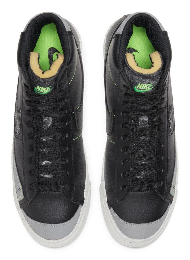 Nike Blazer Mid '77 Vintage (CW6726-001)