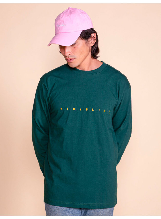 Life Field T-Shirt