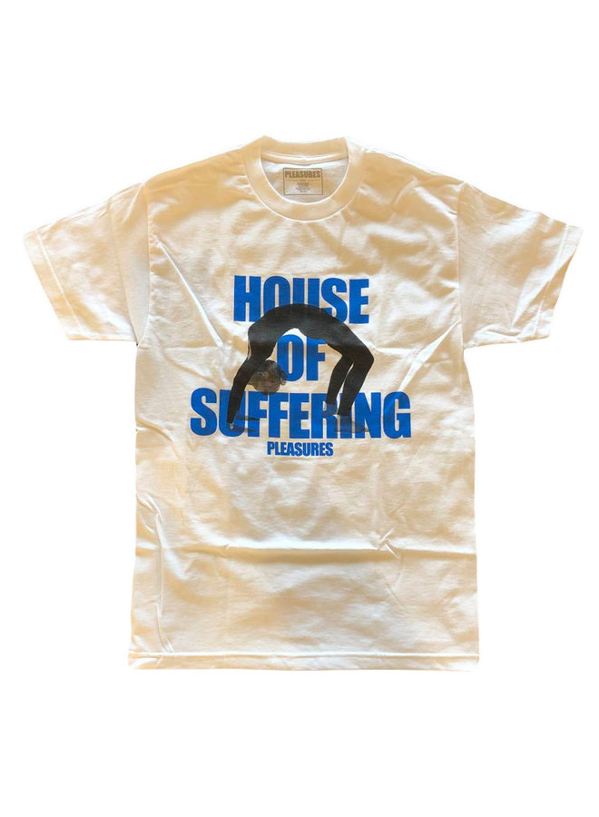House of Suffering T-Shirt