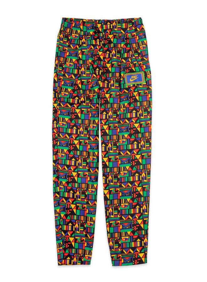 Sportswear Reissue Woven Pants