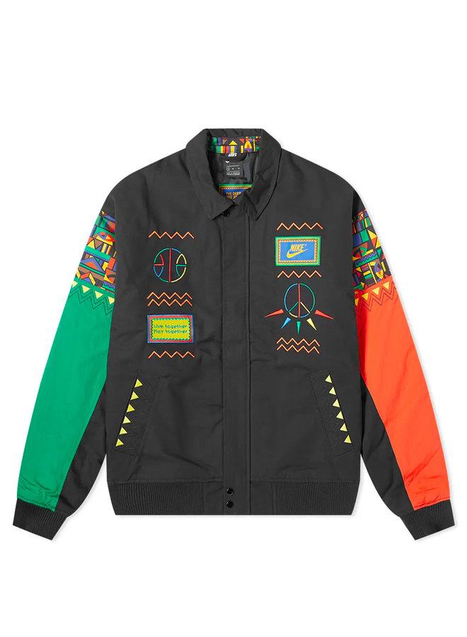 Sportswear Reissue Woven Jacket (CU4212-010)