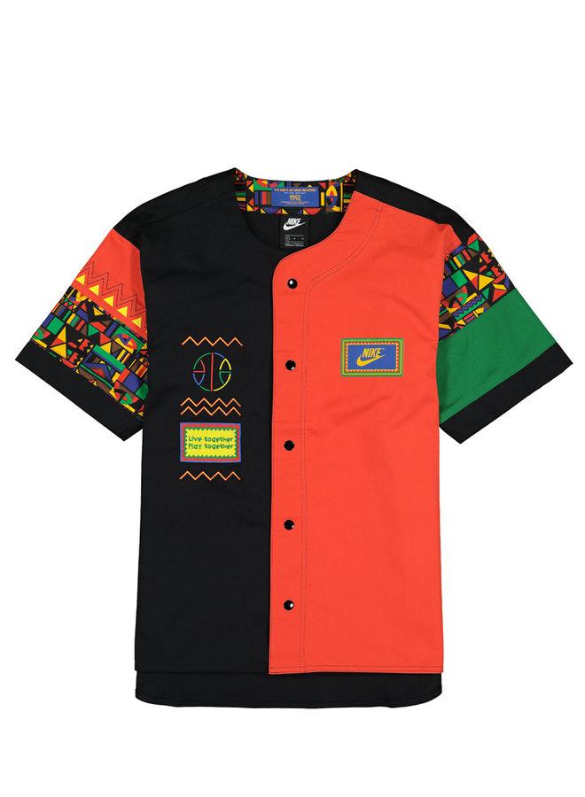 Sportswear ReIssue Short Sleeve Top