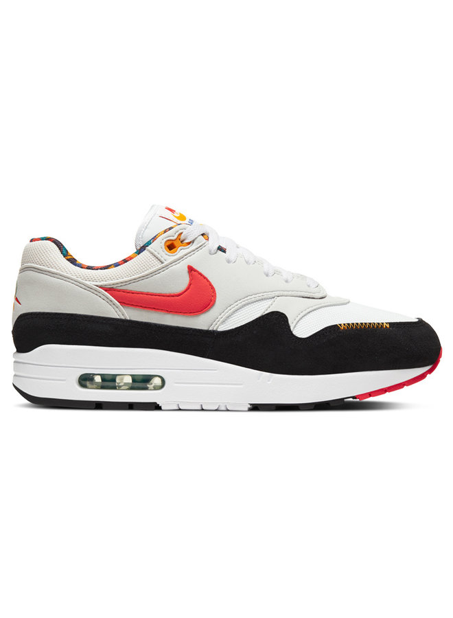 """Air Max 1 """"Live Together, Play Together"""""""