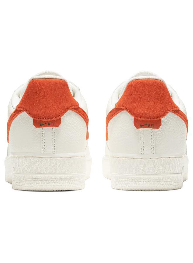 "Air Force 1 '07 Craft ""Mantra Orange"""