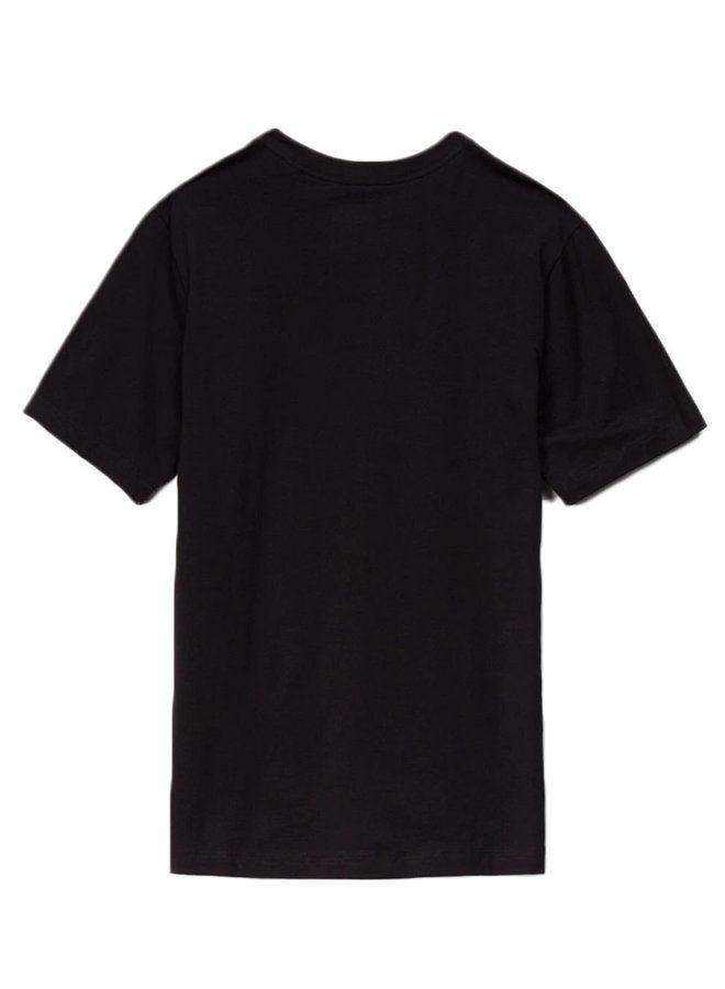 Winter Utility T-Shirt